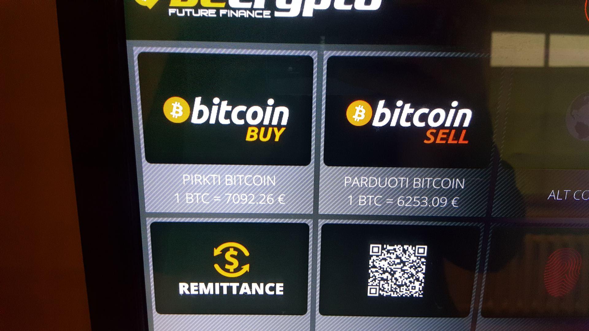 perkant bitkoinus kaip galite uždirbti investuodami pinigus