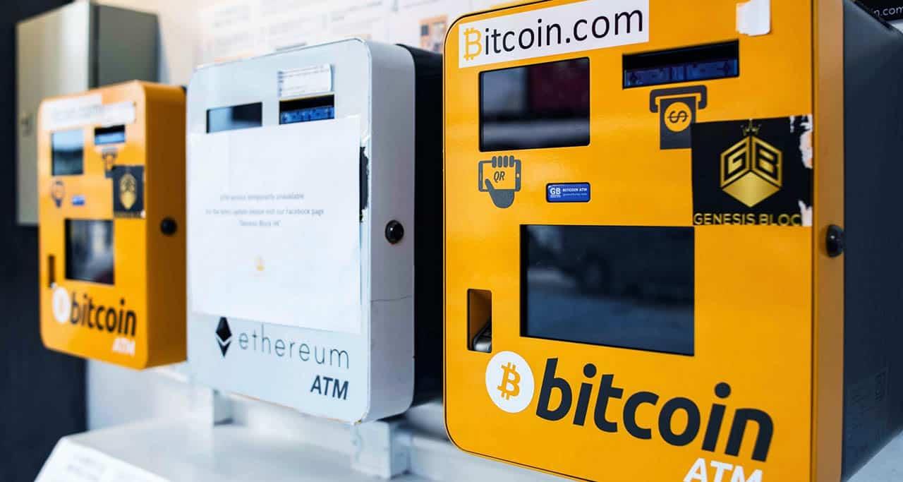 kaip dirbti su bitkoino šerdimi kaip ir kur greitai uždirbti didelius pinigus