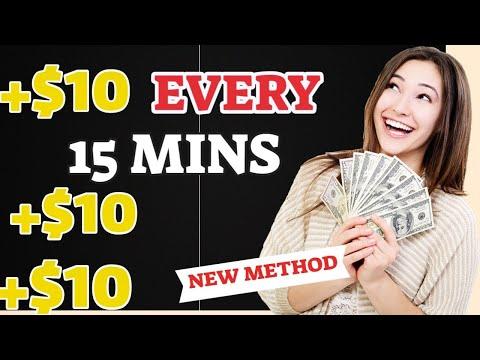 Uždirbkite pinigų internetu, Kaip uzdirbti pinigu (39)