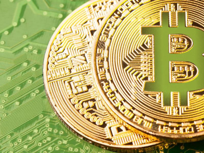 Pajamos iš bitcoin maišytuvų 2020 m, Galite uždirbti pinigų iš bitcoin, priliesk ir...