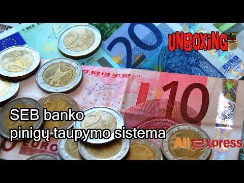dvejetain pasirinkimo valiuta