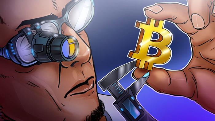 Bitcoin kaip užsidirbti pinigų prekyba dvejetainiais opcionais su minimalia investicija