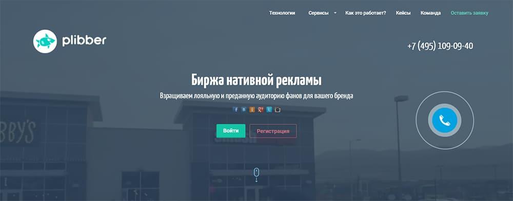 svetaines, kuriose jie uždirba pinigus vaizdo įrašus kaip Tatjana Vasiljeva uždirba tokius pinigus