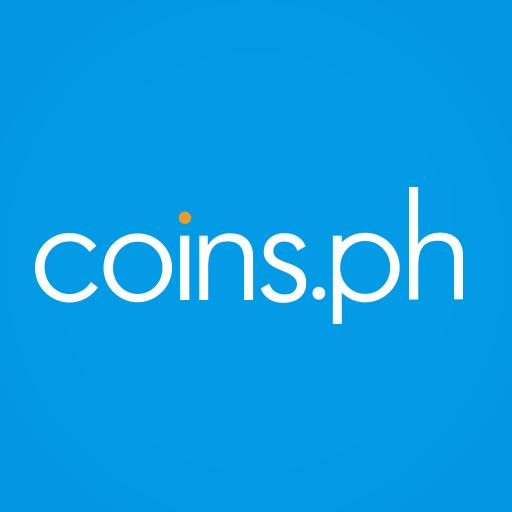 pilnas mazgas bitcoin