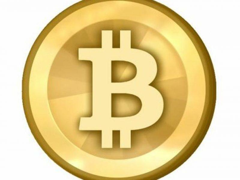 Vietinis bitcoin kaip nusipirkti Kaip Bitkoinas kasamas?