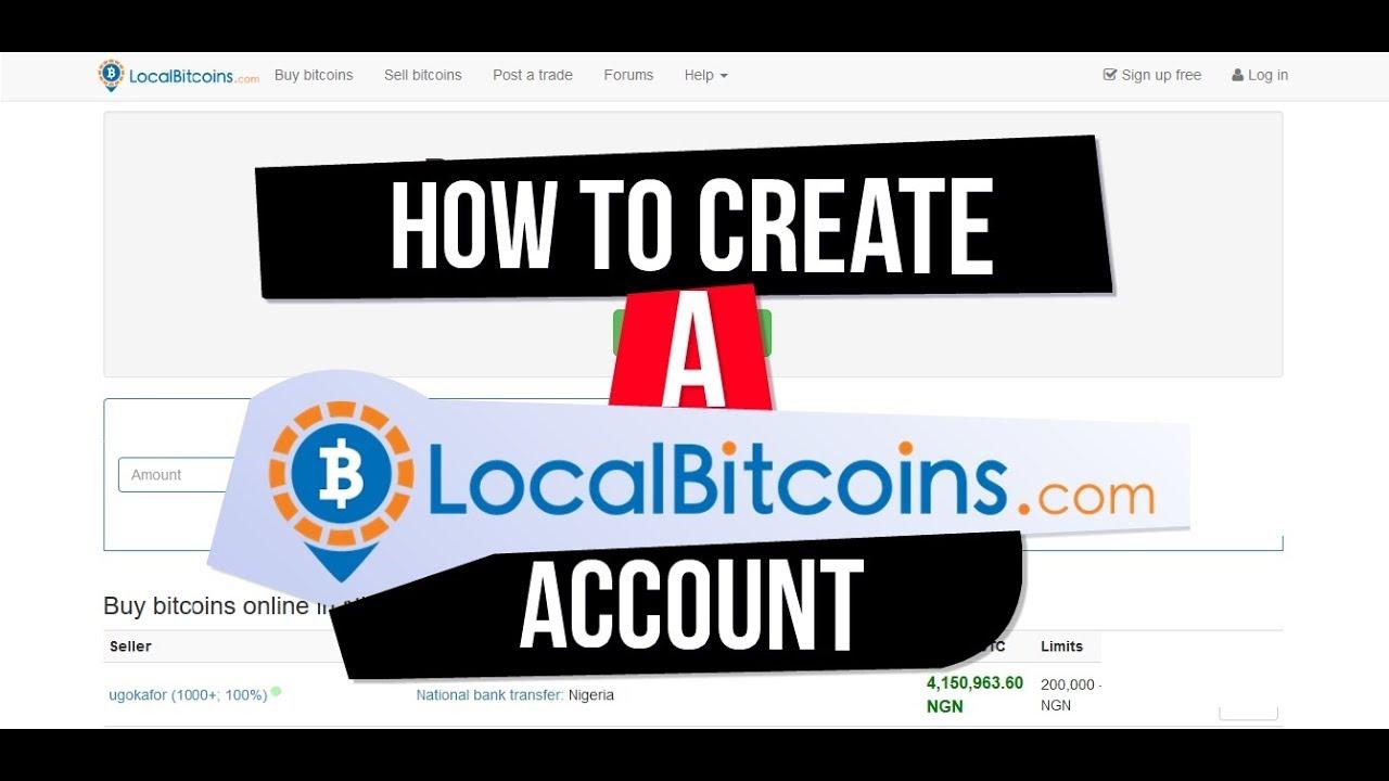pranešk apie netikrą bitcoin generatorių