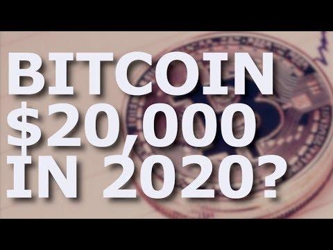 dvejetainiai variantai be investicijų 2020 m investuoti į bitkoinų maišytuvą