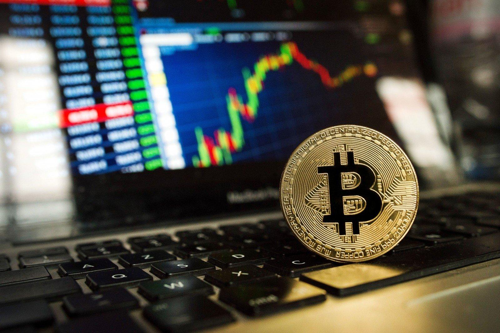 alternatyvios investicijos bitkoinas