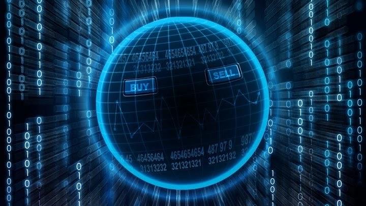apsidraudimo kanalų prekybos sistema v1 3 atsisiųsti mažiausios akcijų pasirinkimo sandoriai