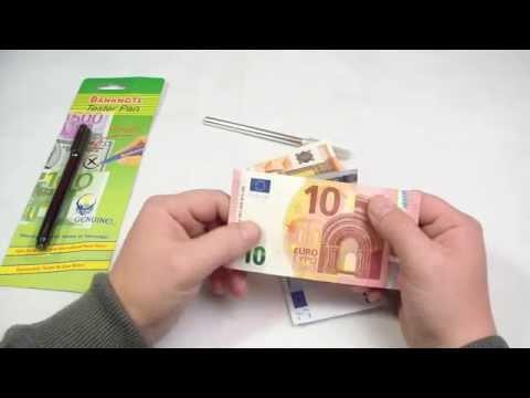 padėti užsidirbti pinigų dvejetainiams opcionams