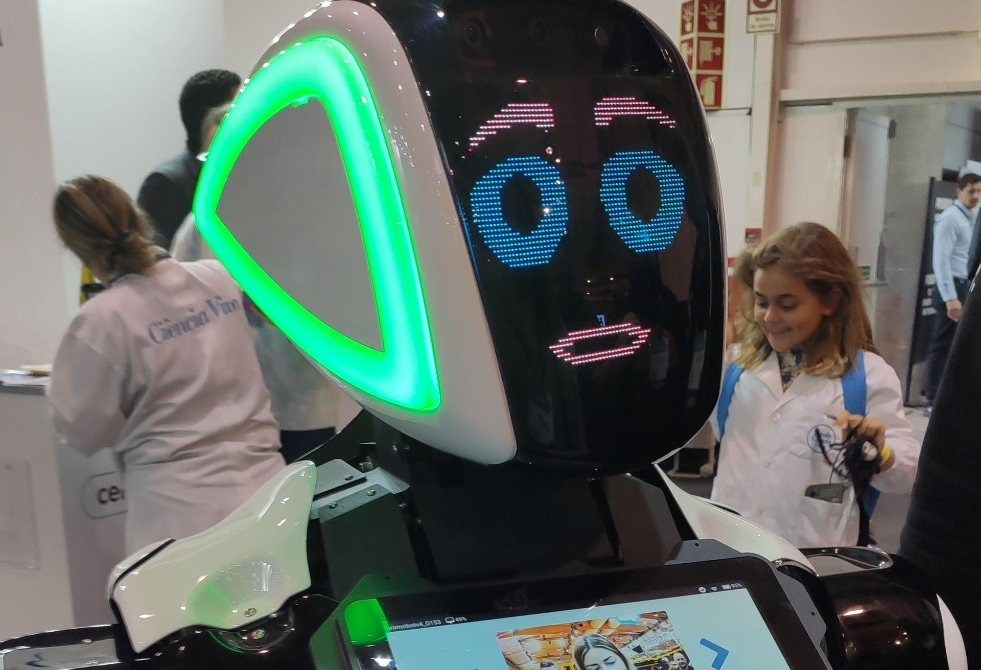 prekybos robotai ir viskas apie juos
