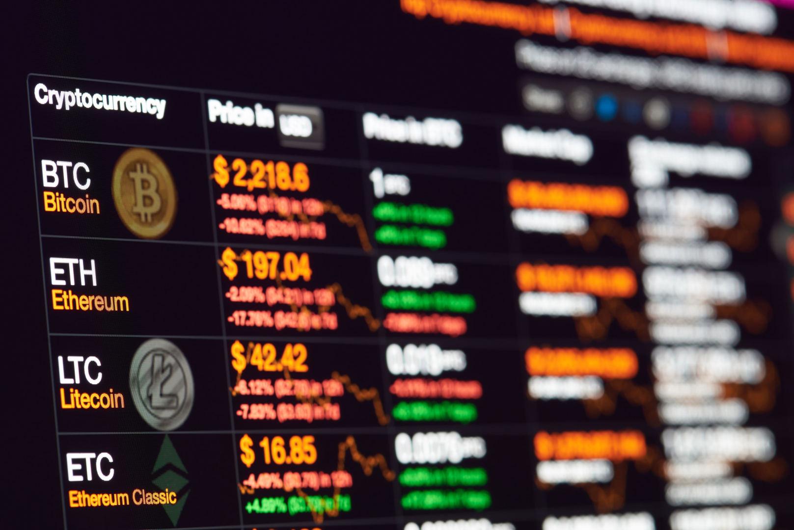 kaip legaliai atsiimti bitkoinus
