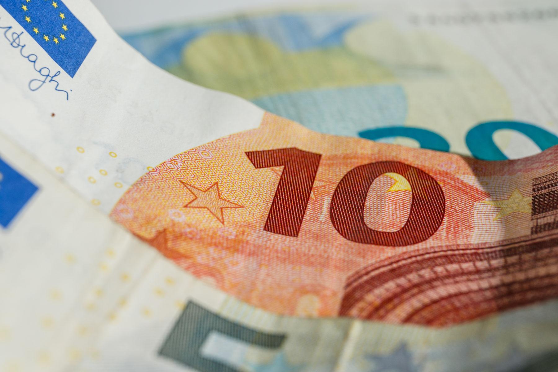 dvejetainių opcionų prekybininko demonstracinė sąskaita