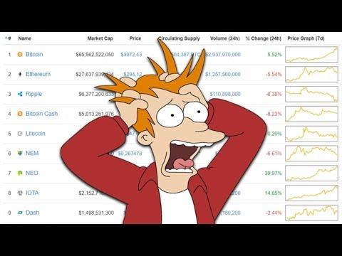 pinigų uždirbimo internete ekspertas