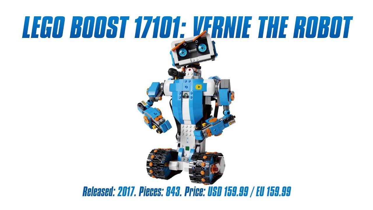 geri robotai prekybai ir jų kaina