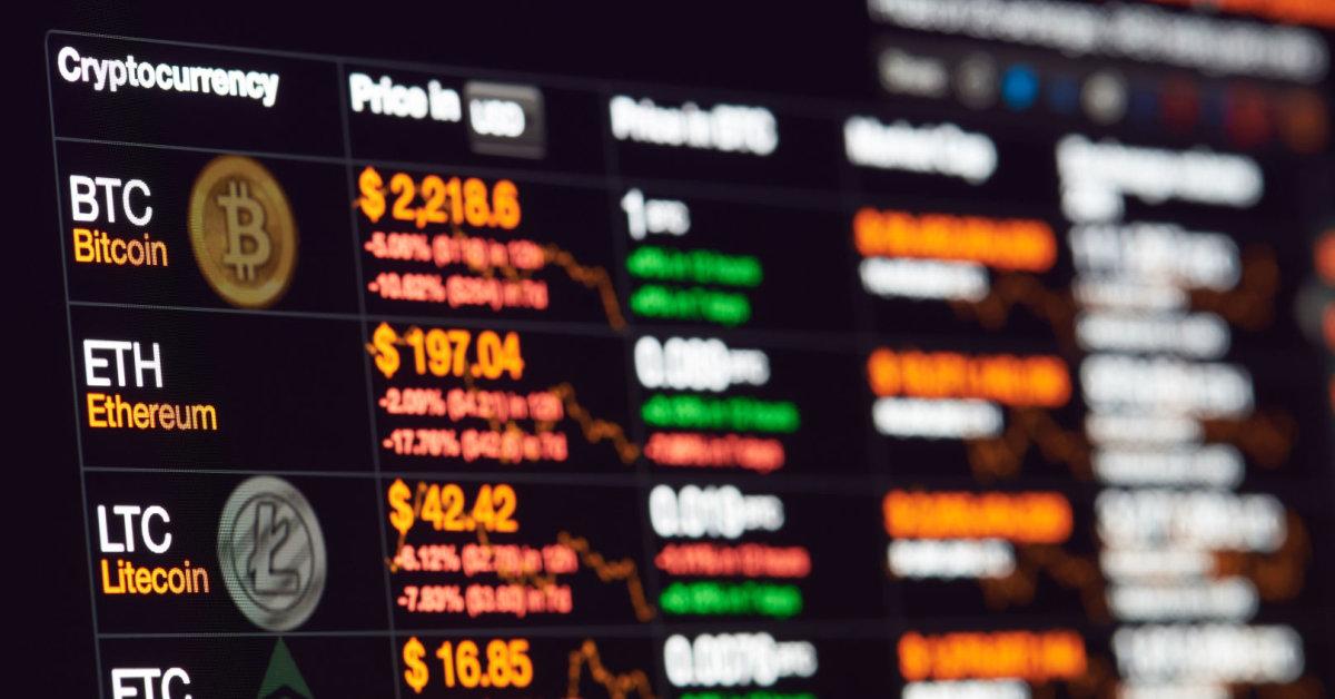 lengva uždirbti bitkoinais