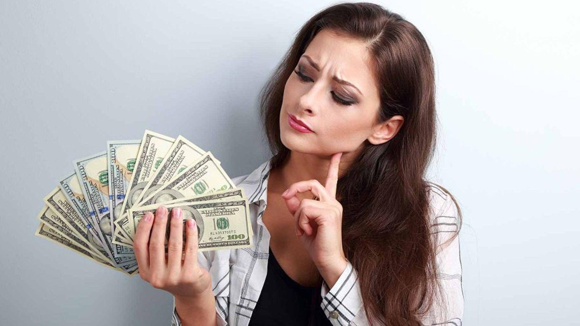 prekybos prekybos doleris mobilusis bitkoinas