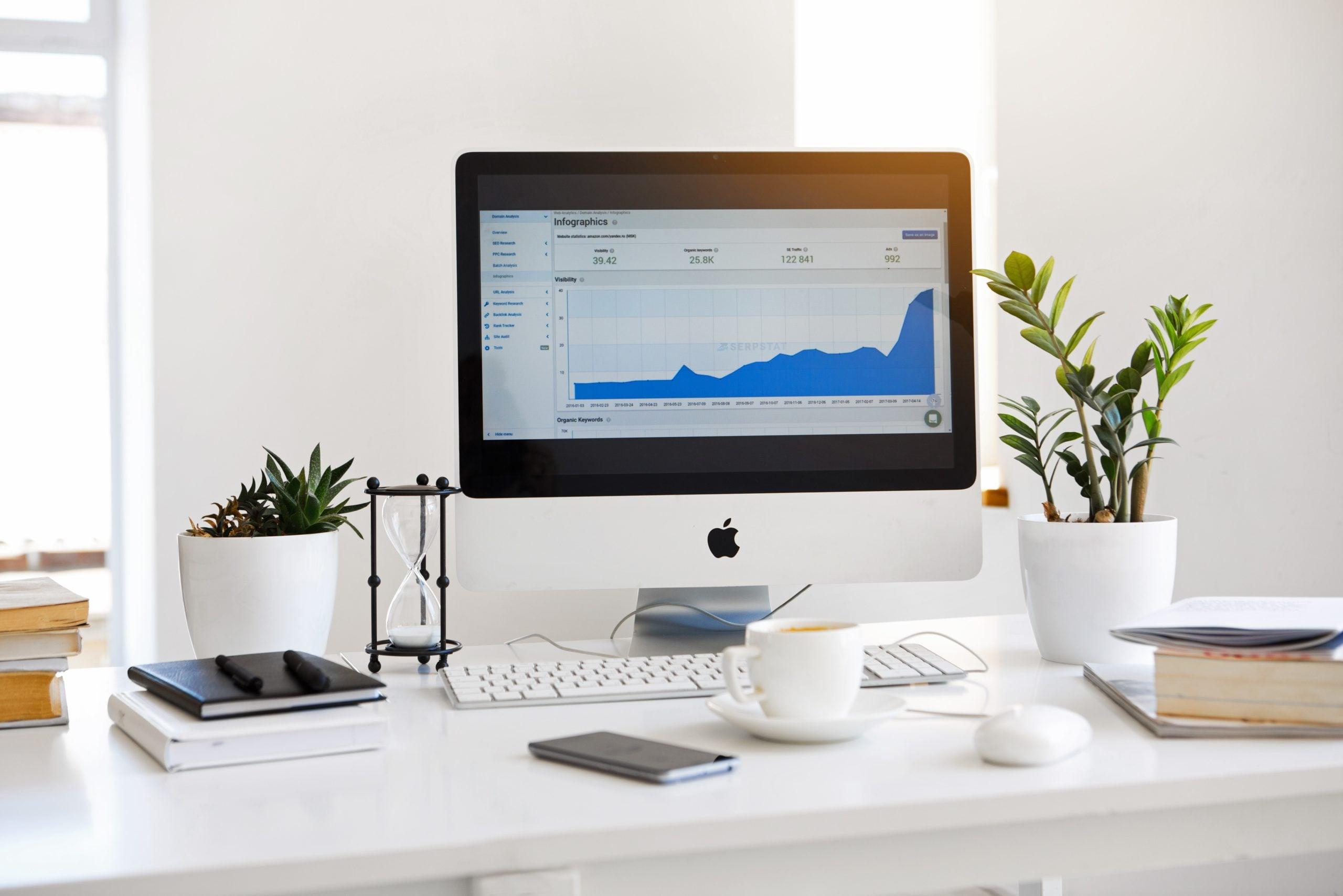 realių būdų užsidirbti pinigų internete