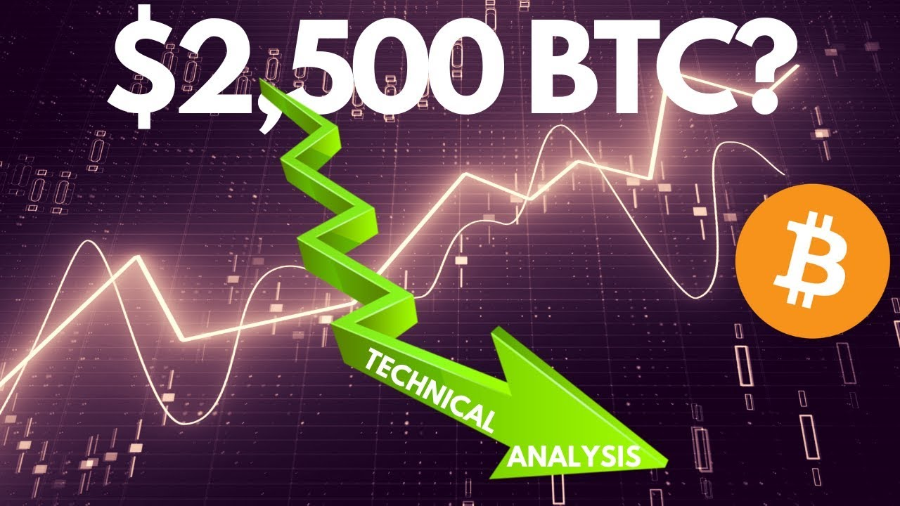 Bitcoin programa, skirta užsidirbti pinigų 365 variantas