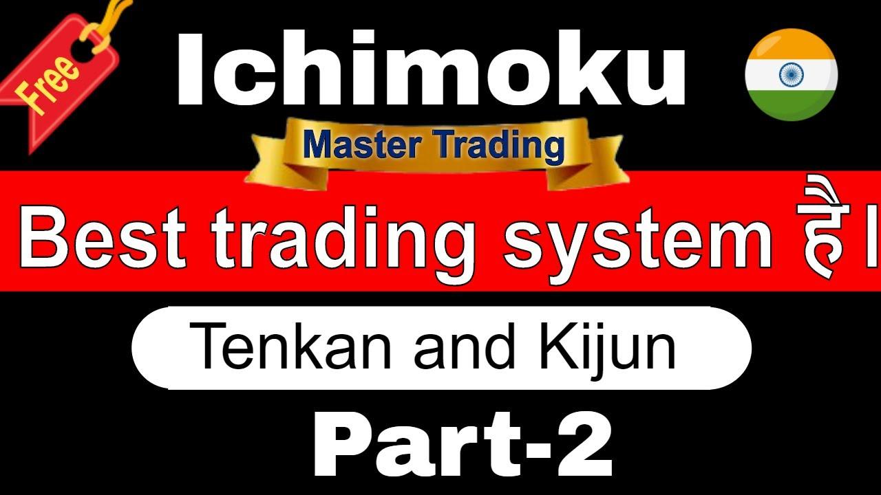 kumo prekybos strategija prekybos strategijos pajėgumai