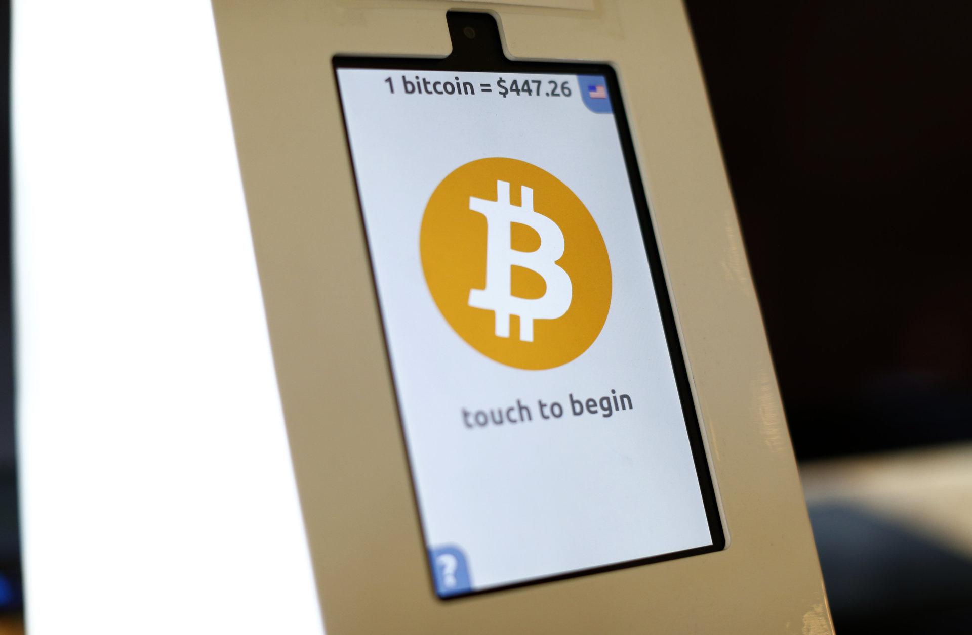 keistis bitkoinu praktikuoti dvejetainius variantus