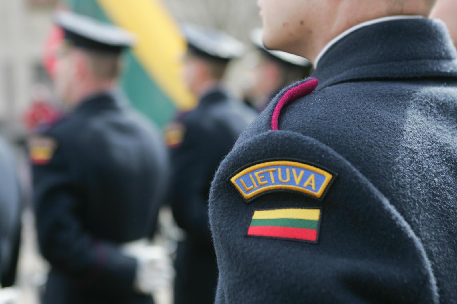 draudimas kariui gauti papildomų pajamų