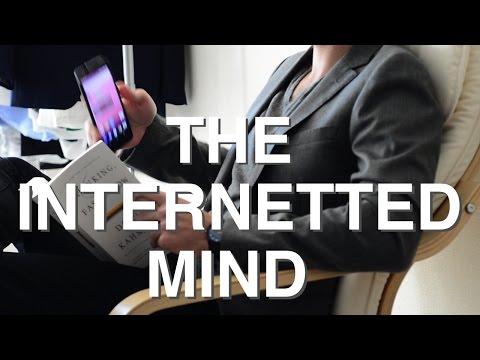 """kaip greitai padaryti 100 internete """"Hermes"""" būsto variantas"""