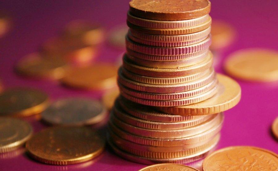 pinigų sunku uždirbti realus investavimo variantas