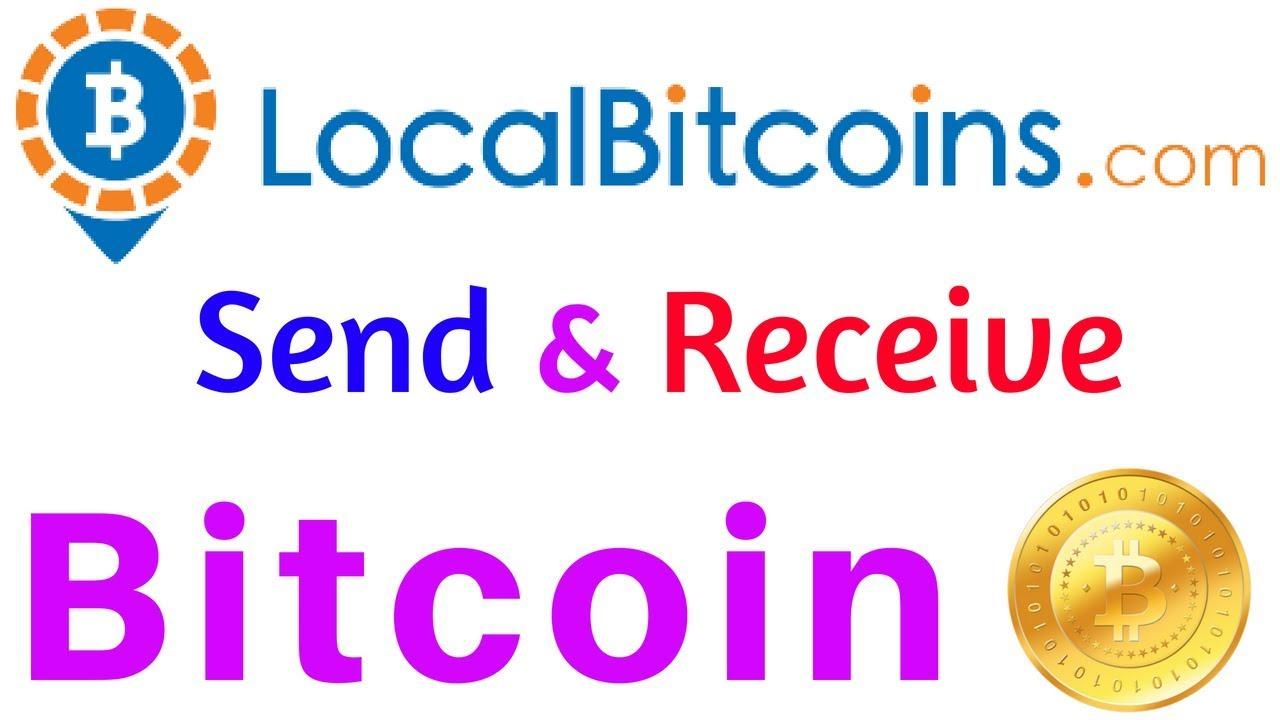 localbitcoins paštas