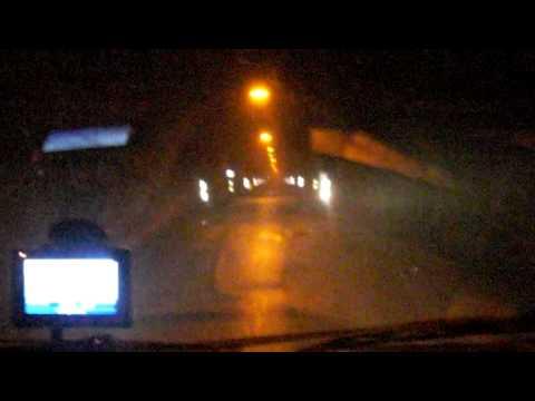 tunelio variantai prekybos signalų valdymas