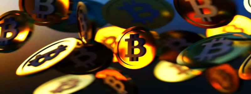 Bitcoin kainų prognozė spalio mėn