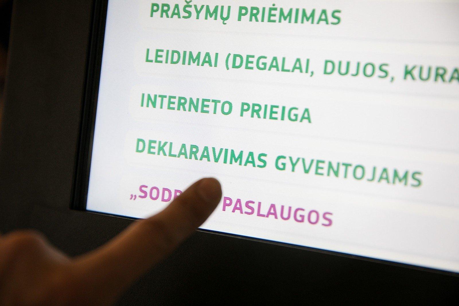 populiariausios interneto pajamos iš interneto