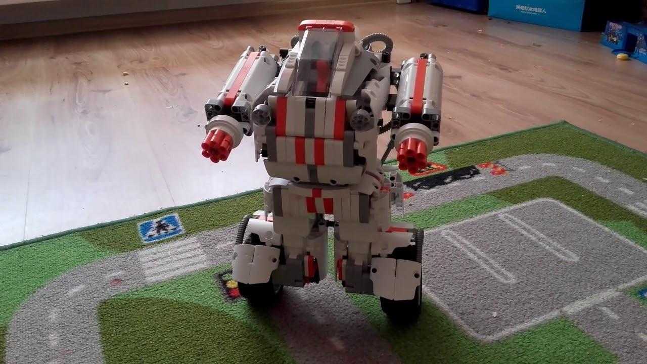 prekybos robotai nuo atidarymo