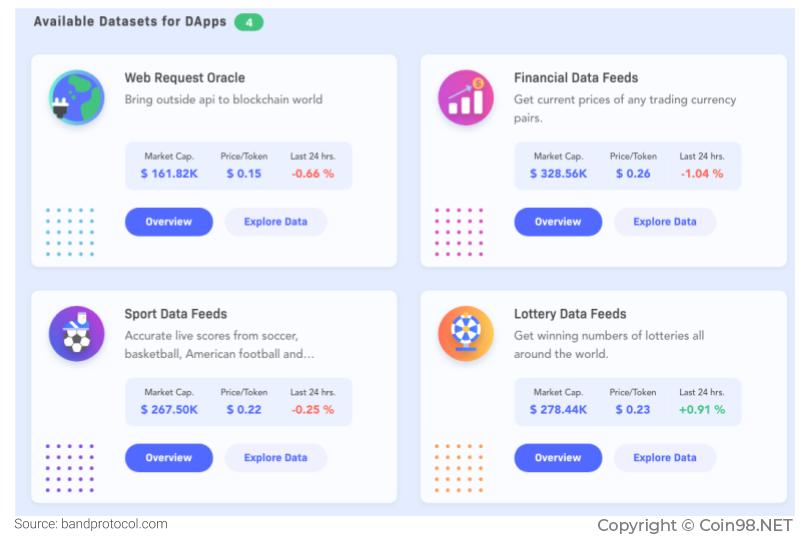 vietinė bitkoinų wiki geriausių variantų prekybininkas