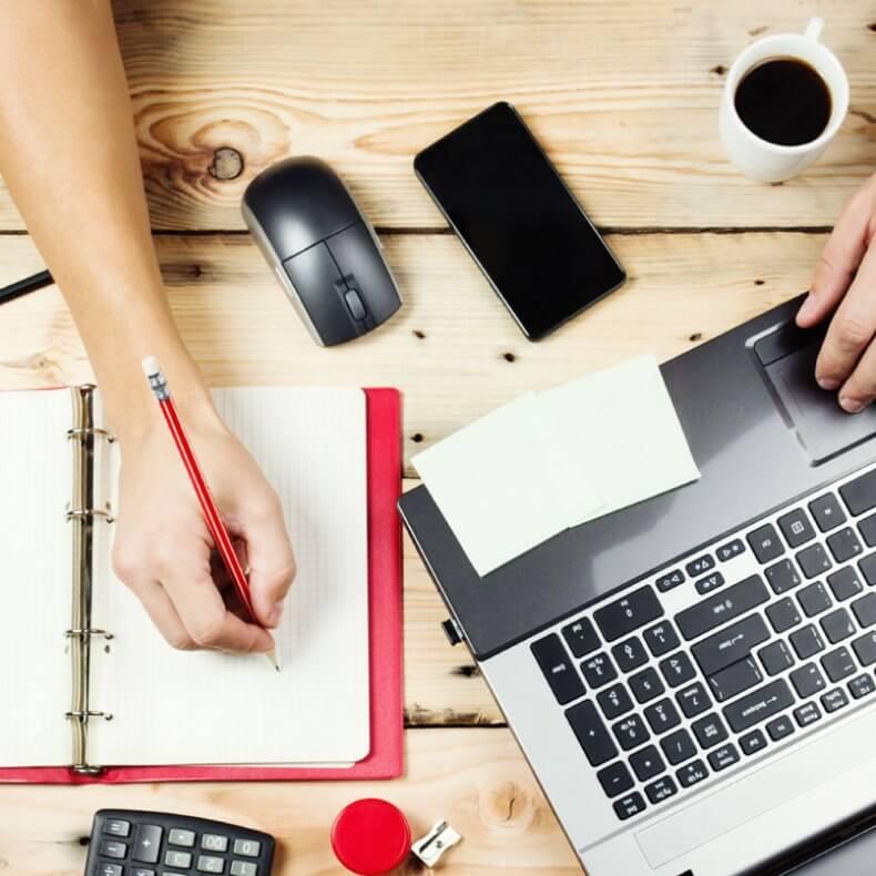 Kaip uždirbti per dieną internete Uždarbis internete - skelbimai