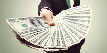 kaip uždirbti daugiau pinigų savo apimtimi btc dvejetainiai variantai