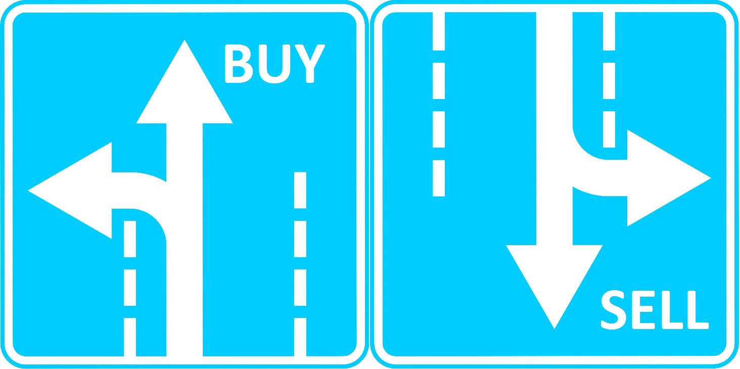 kaip lengvai uždirbti pinigus pagal