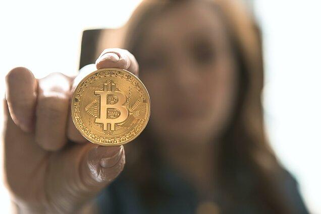 kiek dolerių šiandien bitkoinais skaitmeninės galimybės