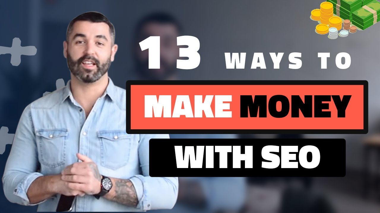 užsidirbti pinigų internete dirbant nuotoliniu būdu taigi ar galima užsidirbti pinigų dvejetainiais opcionais