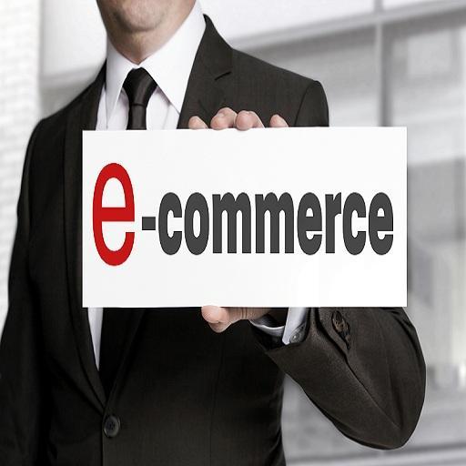 neribotas uždarbis minimalus investicinis uždarbis interneto verslas biržinių dvejetainių opcionų prekyba, kas tai yra