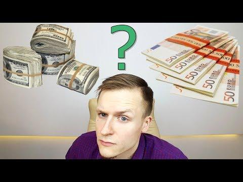 nori užsidirbti didelių pinigų lėšų atsiėmimas naudojant iq dvejetainius opcionus