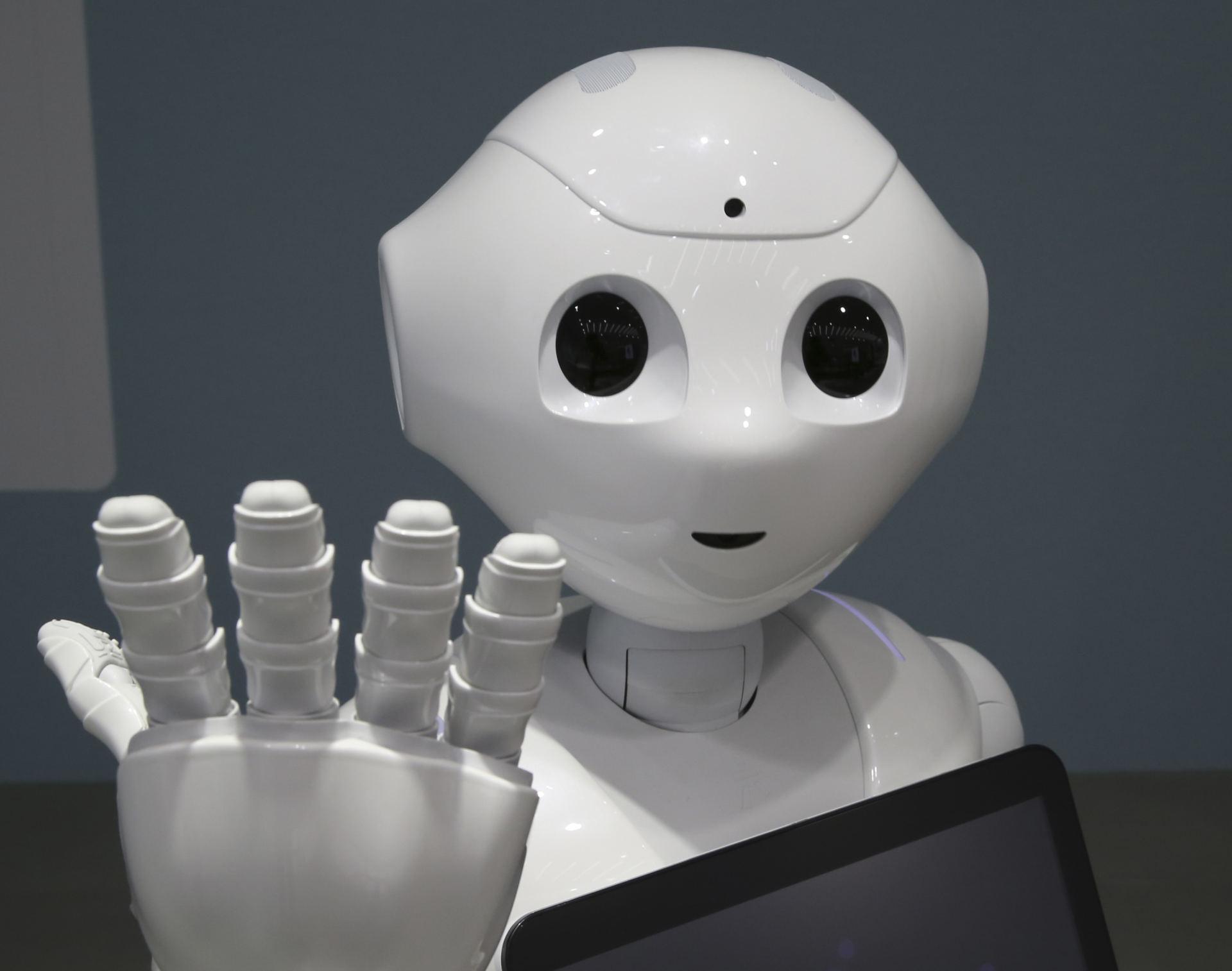 Geriausi Automatizuoti Prekybos Robotai,