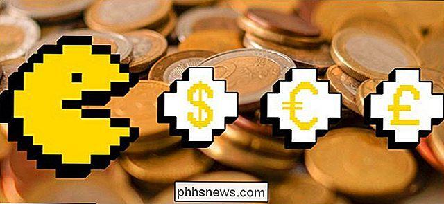 pradėti prekiauti dvejetainiais opcionais demonstracinėje sąskaitoje ar galima užsidirbti pinigų prekiaujant dvejetainiais opcionais