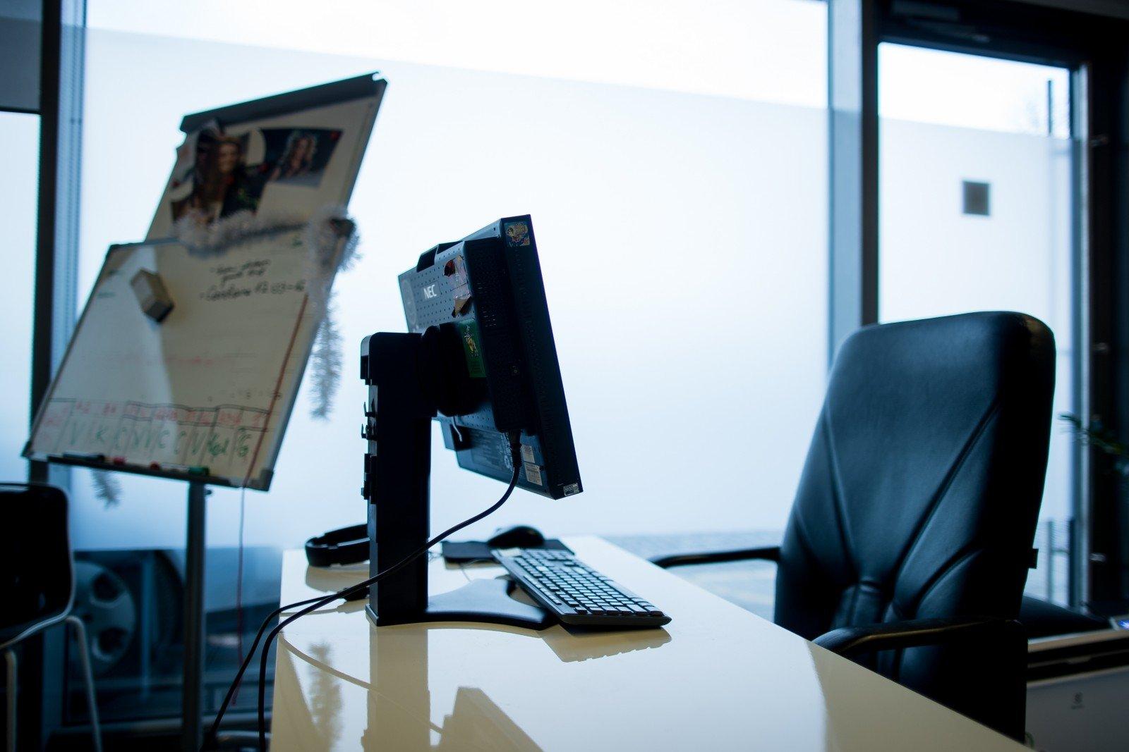 demonstracinė sąskaita prekybai dvejetainiais opcionais ateities uždarbis internete