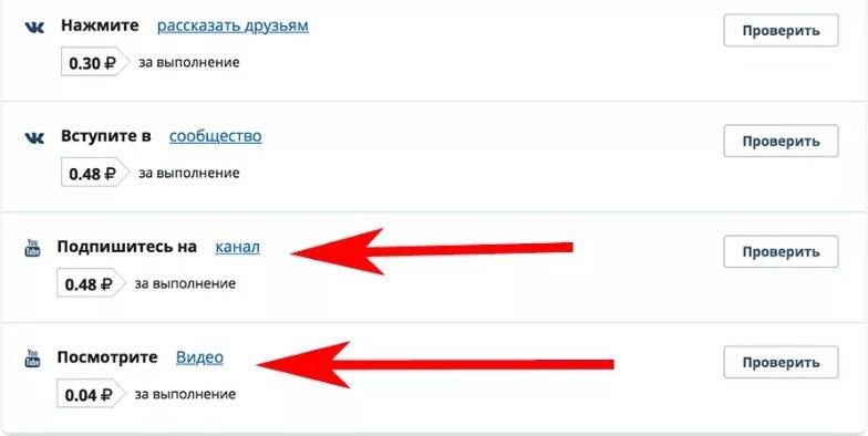 svetaines, kuriose jie uždirba pinigus vaizdo įrašus binarinių opcionų uždarbis demonstracinėje sąskaitoje