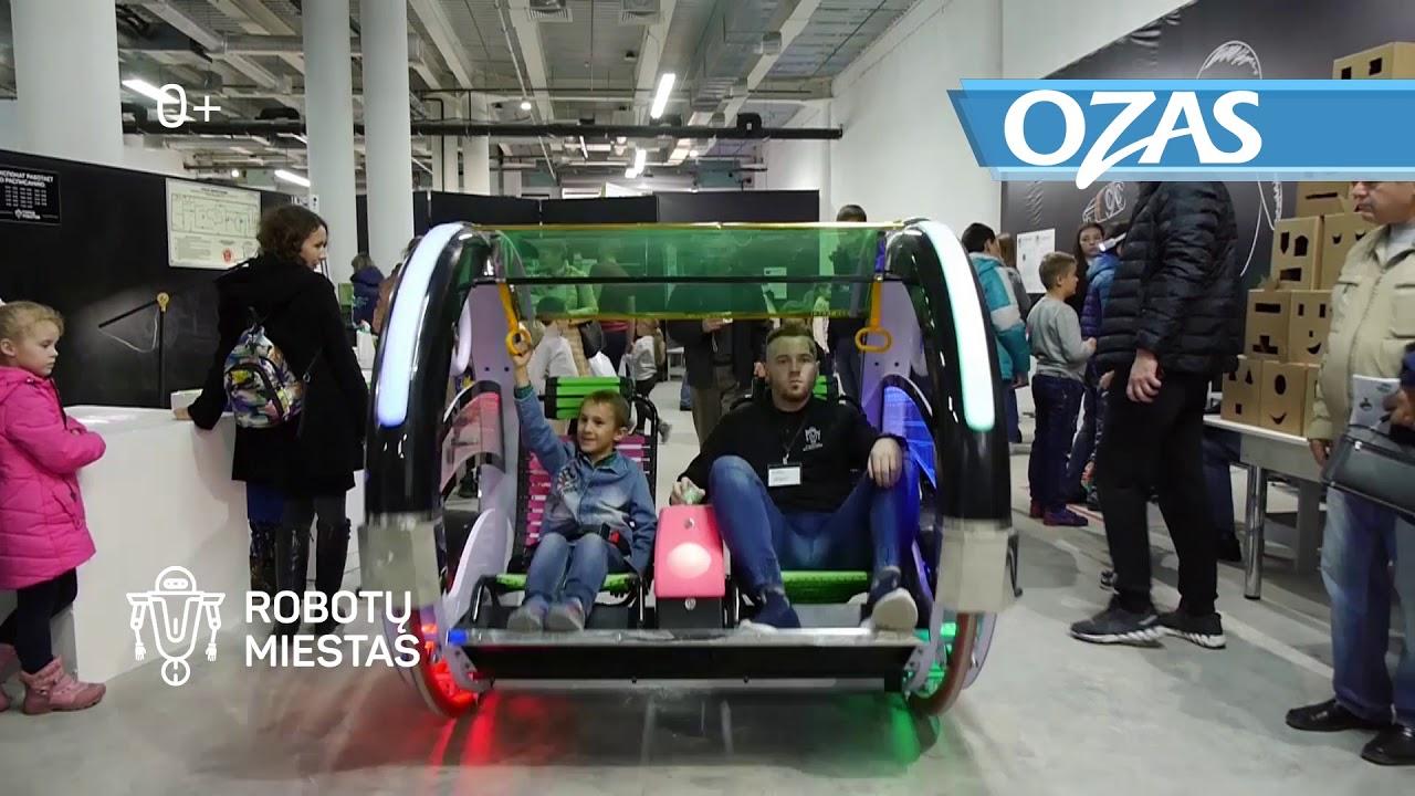 tikras robotas dvejetainiams variantams dvejetainiai variantai 24 vaizdo įrašai