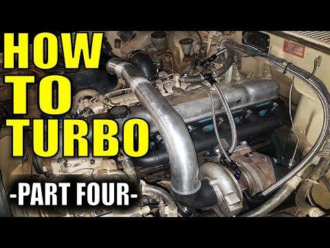 turbo variantai dvejetainių opcionų sąlyga