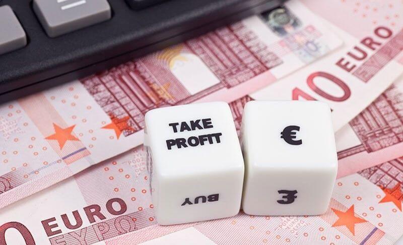 greito uždarbio galimybė kaip atsiimti pinigus prekiaujant dvejetainiais opcionais