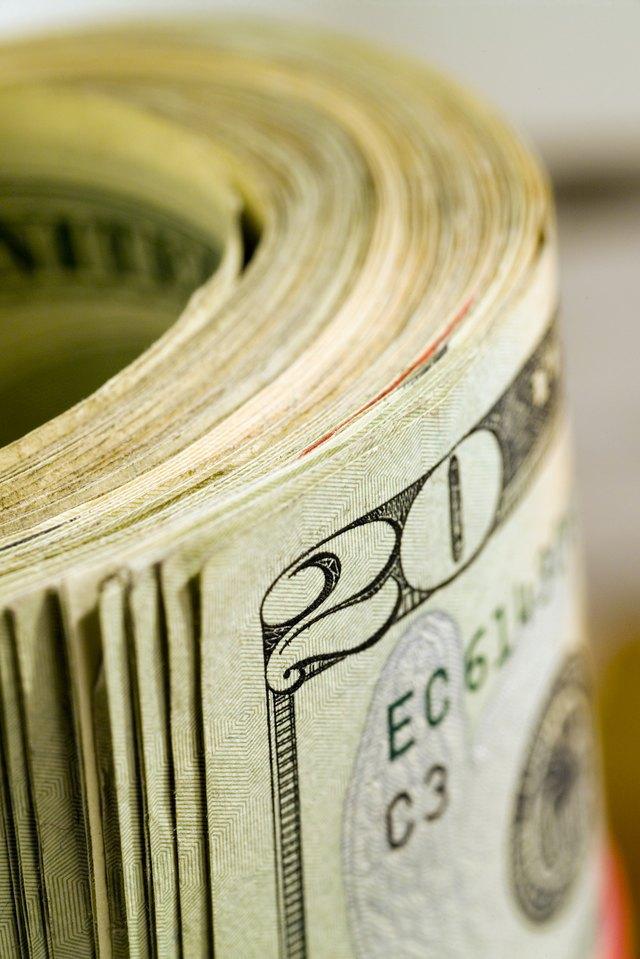 Dėl to, kas yra pelninga uždirbti pinigus, Papildomai dirbti sau ar kitam?