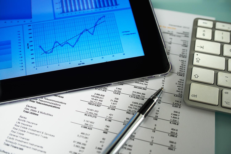 Ar įmanoma kovoti su pajamų skirtumais?